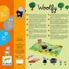 Woofly Board Game - image 2 of 4