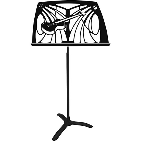 Manhasset Noteworthy Stand (Acoustic Guitar) - image 1 of 2