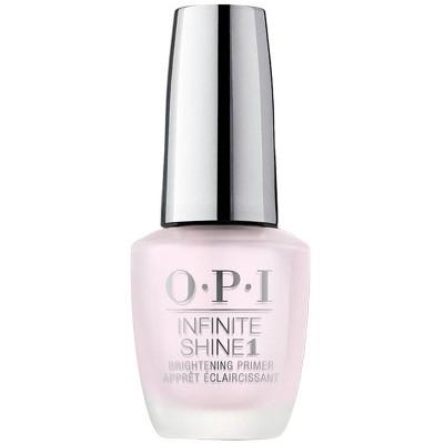OPI Infinite Nail Polish Shine Brightening - 0.5 fl oz