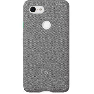 Google Pixel 3 XL Case - Fog