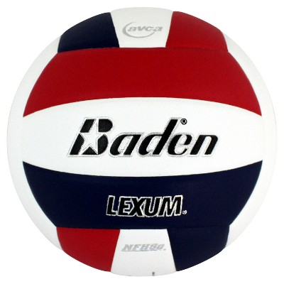 Baden Lexum Volleyball