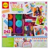 ALEX Toys Craft Ultimate Knit and Stitch Party - image 2 of 4