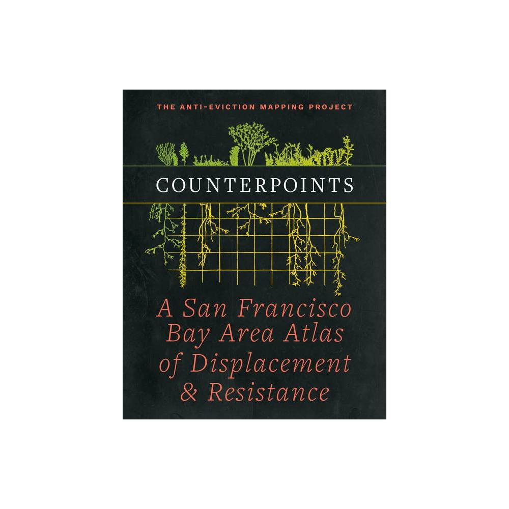Counterpoints Hardcover