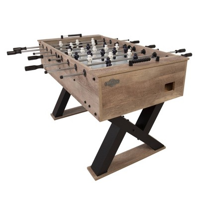 "American Legend Kirkwood 55"" Foosball Table"