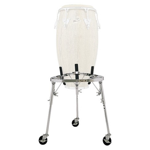 LP LP636 Collapsible Cradle with Legs and Casters Lp636 Cradle With Legs and Casters - image 1 of 1