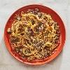 Banza Gluten Free Chickpea Spaghetti - 8oz - image 3 of 4