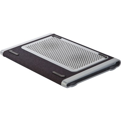 Targus Laptop Hub Chill Mat AWE81US