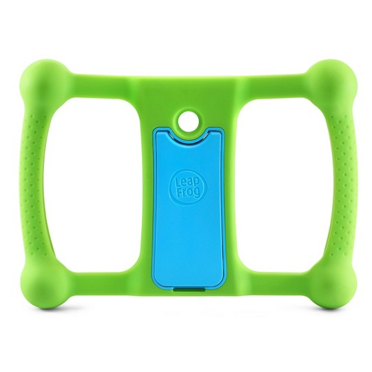Leapfrog Academy Tablet - Green image number null