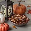 Heath Halloween Snack Size Toffee Bars Bag - 11.5oz - image 4 of 4