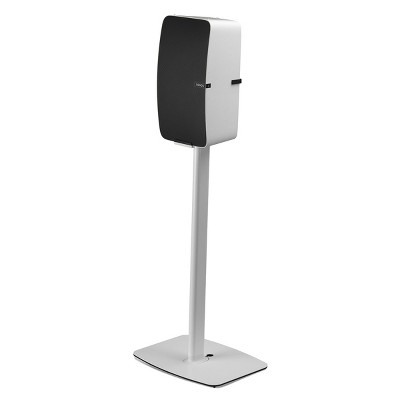 Flexson Floorstand for Sonos FIVE and PLAY:5