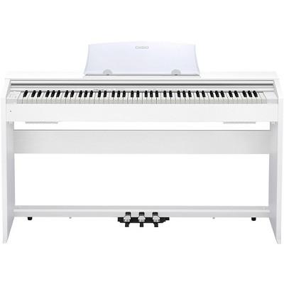 Casio Privia PX-770 Digital Piano