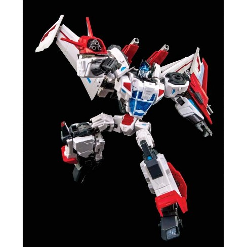 Make Toys MTCD05 Buster Skywing | Cross Dimension Action Figures - image 1 of 4