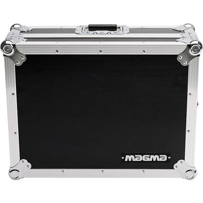 Magma Cases DJ-CONTROLLER CASE TWELVE
