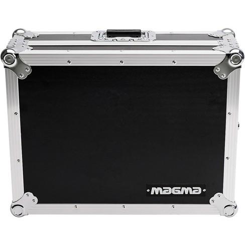 Magma Cases DJ-CONTROLLER CASE TWELVE - image 1 of 4