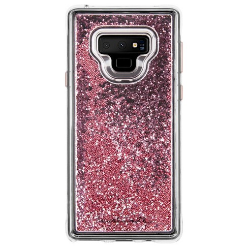 Case-Mate Samsung Galaxy Case | Waterfall - image 1 of 4