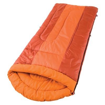 Coleman® ComfortSmart Cool Weather Sleeping Bag
