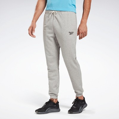 Reebok Identity Joggers Mens Athletic Pants