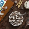 Frosted Mini Wheats Chocolate Breakfast Cereal - 23oz - Kellogg's - image 3 of 4