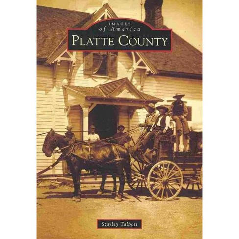 Platte County - image 1 of 1