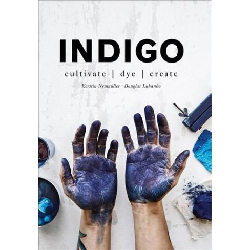 903aec63c0d2 Indigo   Cultivate