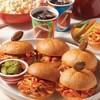 Manwich Orginal Sloppy Joe Sauce - 15.5oz - image 3 of 3