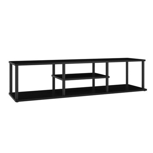 """60"""" Laveen TV Stand - Room & Joy - image 1 of 4"""