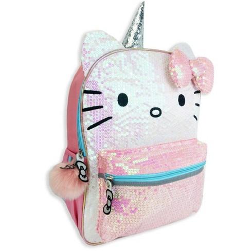 837c0a47d Hello Kitty 16