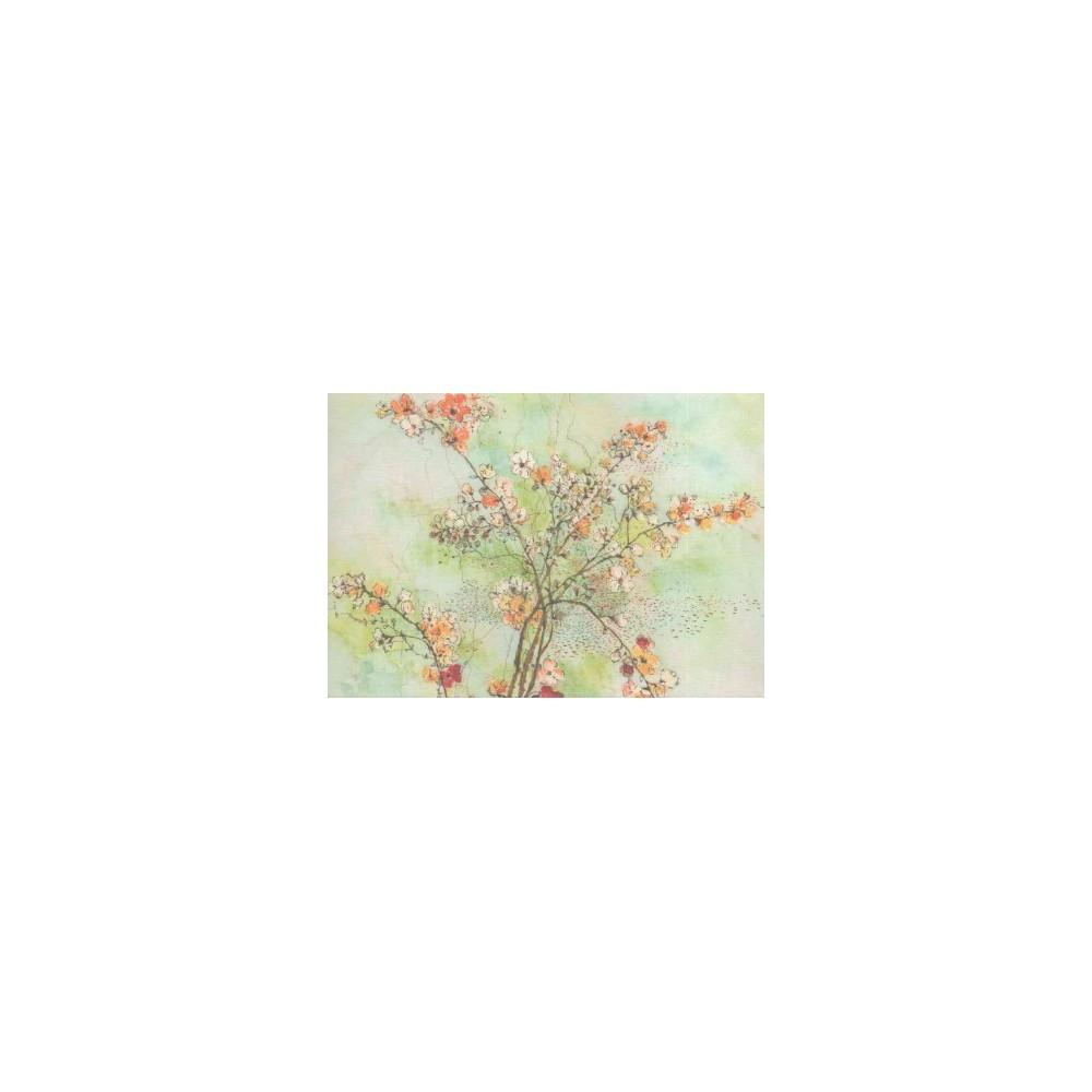 Dogwood Blossoms Note Cards (Stationery) Dogwood Blossoms Note Cards (Stationery)