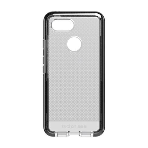 low priced 45278 38940 Tech21 Google Pixel 3 Evo Check Case - Smokey/Black : Target