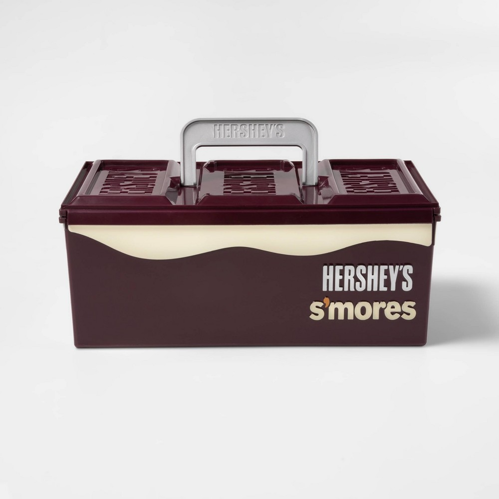 Image of Hershey's S'mores Caddy