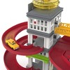 DRIVEN – Car Playset with Building – Big City Cruisin' (7pc) – Pocket Series - image 2 of 4