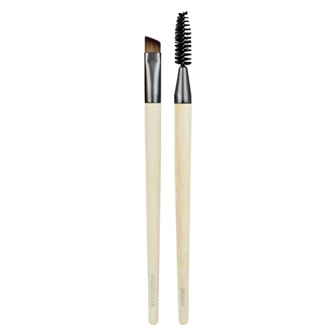 EcoTools Brow Shaping Brush Set - 2pc - image 1 of 4