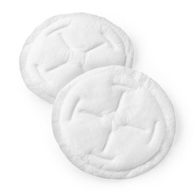 Evenflo Advanced Disposable Nursing Pads 60ct