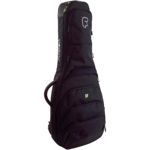 Fusion UG-01-BK Urban Electric Guitar Gig Bag - image 1 of 6