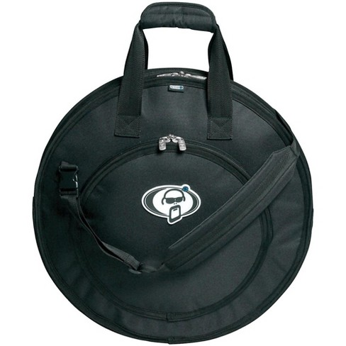 Protection Racket Deluxe Cymbal Bag 22 in. - image 1 of 1