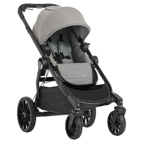 Baby Jogger® City Select LUX Stroller - image 1 of 6