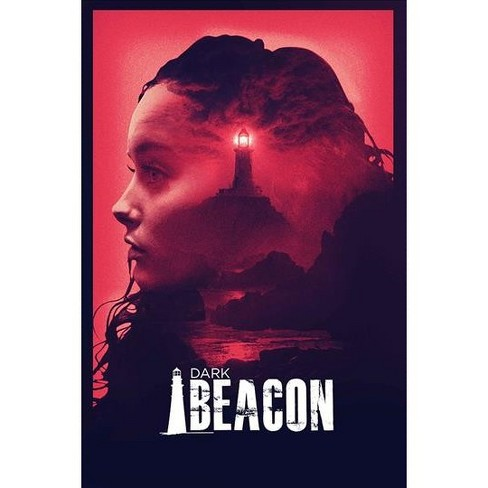 Dark Beacon (DVD) - image 1 of 1