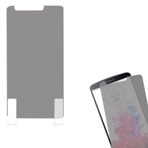 MYBAT Matte Anti-Glare LCD Screen Protector Film Cover For LG G3 Mini/G3 S - image 1 of 1