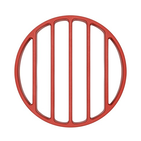 OXO Silicone Pressure Cooker Rack - image 1 of 6