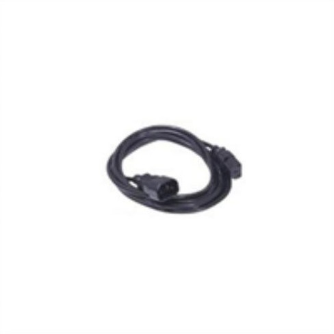 Dell Standard Power Cord - For PDU - 12 A - image 1 of 1