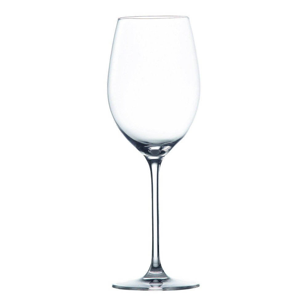 Image of Marquis by Waterford 12.8oz 4pk Moments Wine Glasses, Clear