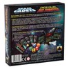 Space Cadets Dice Duel Game Die Fighter Expansion Pack - image 2 of 3