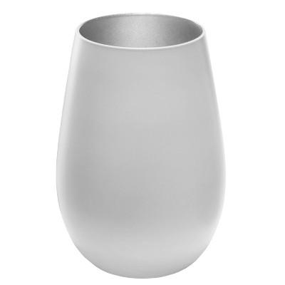 16.5oz 2pk Glass Olympia Tumbler Drinkware Set - Stolzle Lausitz