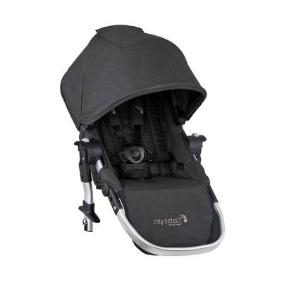 Baby Jogger City Select Second Seat Kit - Jet