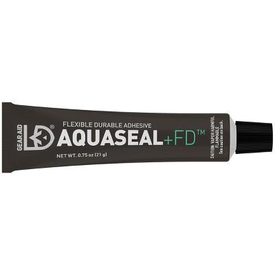 Gear Aid Aquaseal FD Outdoor Gear Repair Adhesive