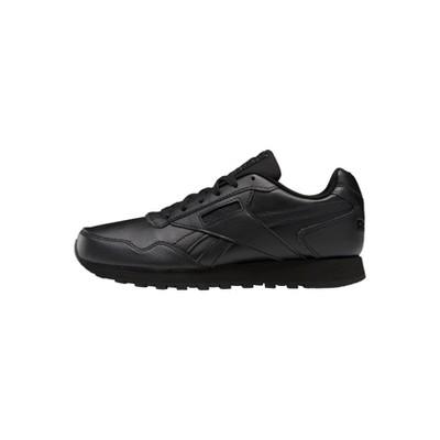 Reebok Classic Harman Run Women's Shoes Womens Sneakers