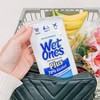 Wet Ones Plus Alcohol Wipes - 20ct - image 4 of 4