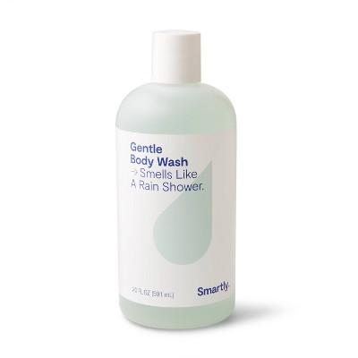 Rain Shower Scented Body Wash - 20 fl oz - Smartly™