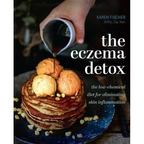 eczema detox recipes)