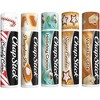 Chapstick Holiday Stocking Lip Balm - 5ct - image 2 of 3